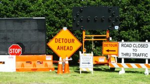 Temporary Traffic Control Plans_Page