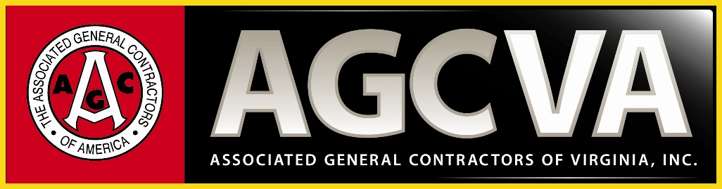 AGCVA